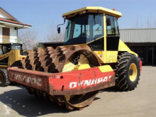 Dynapac CA302PD compactor / roller