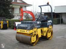 Bomag BW135AD compactor / roller