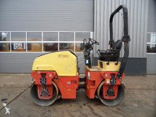 Dynapac CC1200 compactor / roller