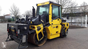Bomag BW 154 AP-4 AM compactor / roller