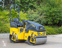 compacteur Bomag BW 90 AD-5