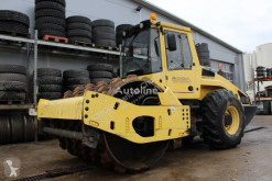 compactor Bomag - BW 213 PDH-4