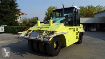 Ammann AP240 compactor / roller