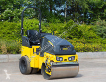 Bomag BW 100 ACM-5 compactor / roller