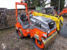 Hamm HD 12VV compactor / roller