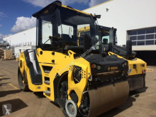 Bomag BW 161 ADO-5 compactor / roller