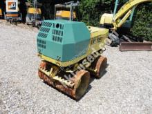 Rammax RW 1504 compactor / roller