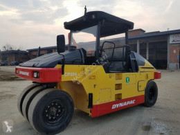 Dynapac CP224W compactor / roller