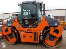 Hamm DV 70VV compactor / roller