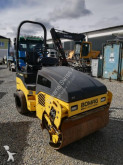 compactor mixt Bomag