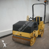Bomag BW80ADH-2 compactor / roller