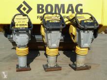 compactador Bomag BT 60 , BT 65
