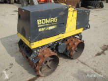 Bomag BMP 851 compactor / roller