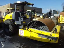 Atlas Copco CA255 compactor / roller