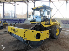 Bomag BW 213 DH-5 compactor / roller