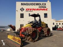 compactador Dynapac CT300