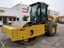 Caterpillar CS74B compactor / roller