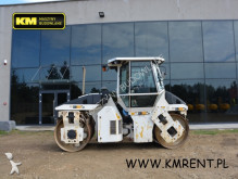 compacteur Bomag BW161 AD-2