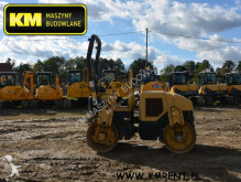 Caterpillar CB214D Walze
