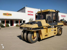 Caterpillar PF300B