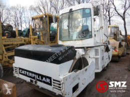 compacteur Caterpillar 534