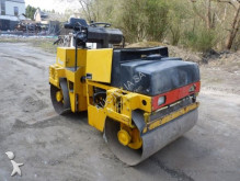 compacteur Dynapac - CC121