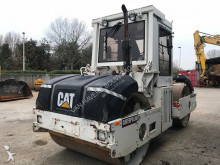 Caterpillar CB 534 C