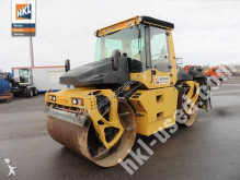 Bomag BW 174 AP-4 compactor / roller