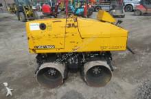 JCB VM 1500