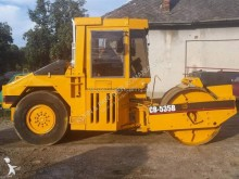 Caterpillar CB535B