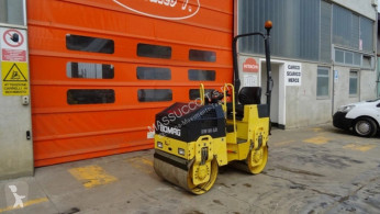 Bomag BW80AD compactor / roller