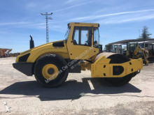 Bomag BW 211 P D-4 compactor / roller