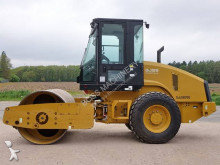 Caterpillar CS44 only 921 hours