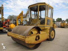 Caterpillar Raygo 404 B