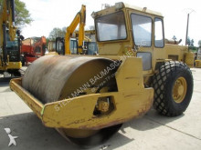 Caterpillar Raygo 400 / 500 A