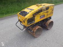 JCB Vibromax VM 1500 compactor / roller