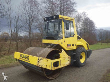 Bomag BW 177 D-4 compactor / roller