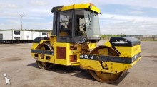 Caterpillar CB534