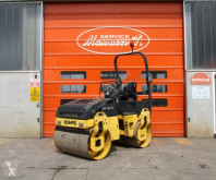 Bomag BW135AD Walze