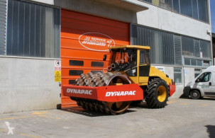 Dynapac CA602 PD compactor / roller