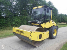 Bomag BW 177 D-5 compactor / roller