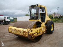 Bomag BW 211 D-3 compactor / roller