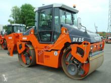 compacteur Hamm DV 85VV