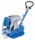 Weber CR3 Bodenverdichter / Rüttelplatte - 206 kg - NE compactor / roller