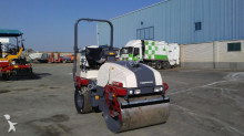 new compactor / roller