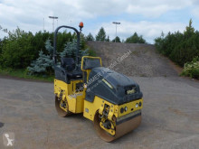 Bomag BW 80 AD-5 compactor / roller