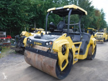 View images Bomag BW190AD-5 compactor / roller