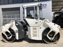 Deutz BW 141 AD-4 AM compactor / roller