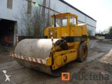 Richier compactor / roller