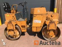 Compactor compactor / roller
